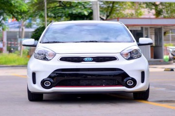 Dịch vụ cho thuê xe ô tô tham quan du lịch Đà Lạt