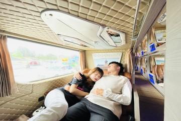 Amazing Limousine - Không chỉ là một phương tiện di chuyển