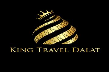 King Travel công ty du lịch uy tín hàng đầu Đà Lạt