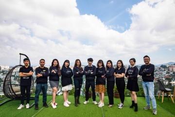 Amazing Đà Lạt - Dịch vụ quay dựng clip quảng cáo uy tín tại Đà Lạt