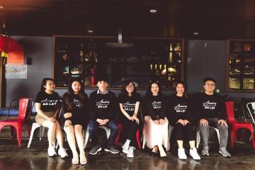 Cung cấp dịch vụ truyền thông quảng cáo online tại Đà Lạt