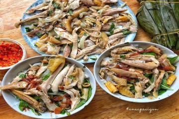Top 60 quán ăn ngon bạn nên tham khảo trước khi du lịch Đà Lạt