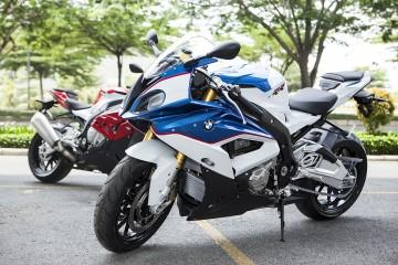 Dịch vụ cho thuê xe mô tô phân khối lớn ở Đà Lạt