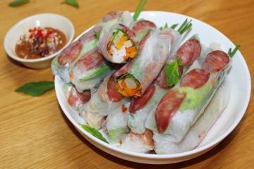 """Top 5 món ăn đặc sản Đà Lạt khiến bạn say mê """"quên cả lối về"""""""