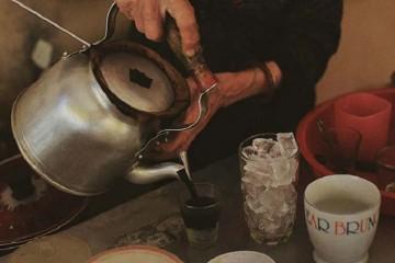 4 quán cà phê vợt lâu đời nhất ở Đà Lạt