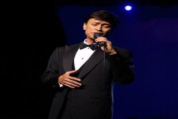 Top những ca sĩ nổi tiếng sinh ra hoặc lớn lên ở Đà Lạt