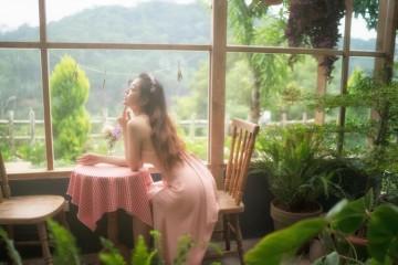 Top những quán cafe view thơ mộng đẹp bốn mùa ở Đà Lạt
