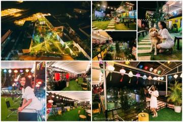 Những nơi lưu trú lý tưởng ở Đà Lạt cho dịp Tết Tân Sửu 2021