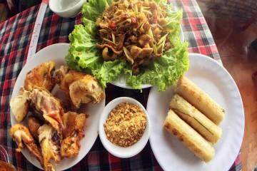 5 nhà hàng nhất định phải ghé khi đến Đà Lạt