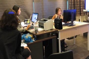 Amazing Đà Lạt - Cung cấp dịch vụ truyền thông và quảng cáo online uy tín tại Đà Lạt