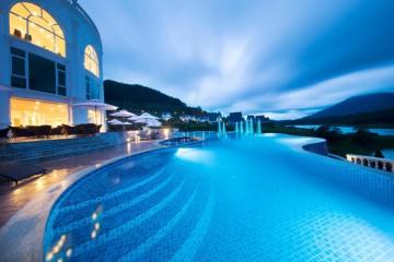 Top 10 villa Đà Lạt được yêu thích hàng đầu hiện nay