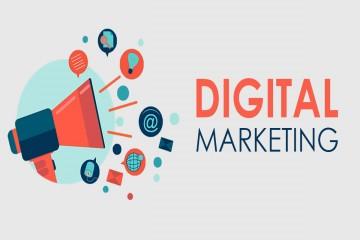 Vì sao bạn nên làm marketing và truyền thông cho doanh nghiệp của mình?