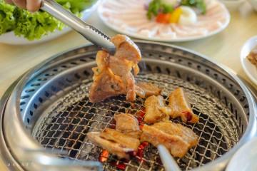 5 món ăn không thể bỏ qua trong mùa đông lạnh giá của Đà Lạt