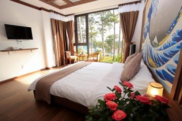 Những khách sạn Đà Lạt nên thử một lần khi du lịch