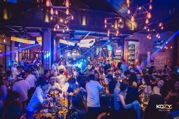 Top 5 quán pub Đà Lạt được giới trẻ yêu thích