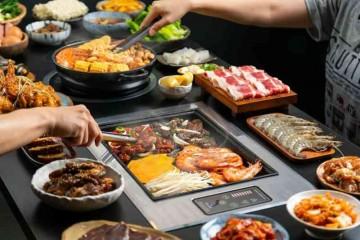 10 quán lẩu – nướng ở Đà Lạt được dân sành ăn yêu thích nhất