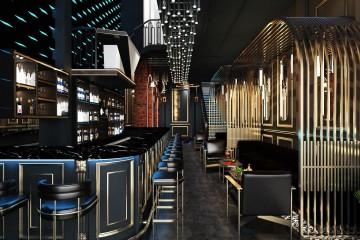 Top 5 quán pub Đà Lạt đẹp và chill bậc nhất hiện nay