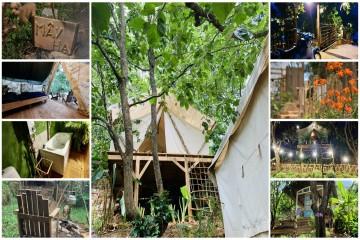 Mây Hạ Homestay & Coffee - Ngôi nhà gỗ bình yên giữa Đà Lạt