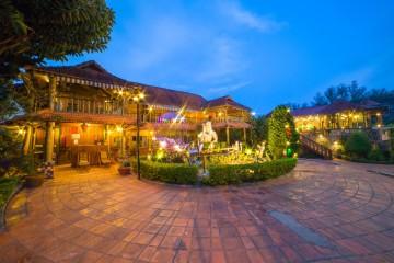 5 nhà hàng - quán ăn nhất định phải thử khi đến Đà Lạt
