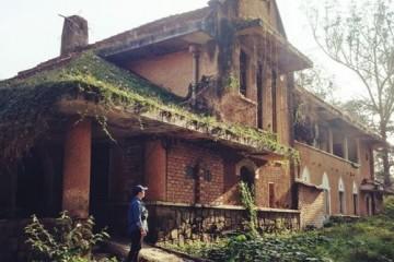 Khám phá địa các địa điểm bỏ hoang thu hút khách du lịch tại Đà Lạt