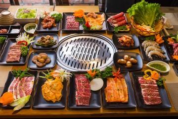 Những địa điểm ăn uống nhất định phải check-in ở Đà Lạt