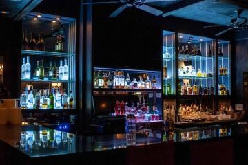 Top 5 quán bar Đà Lạt được giới trẻ yêu thích