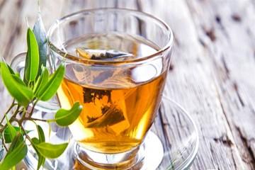 Nhưng sai lầm thường mắc phải khi uống trà Atiso