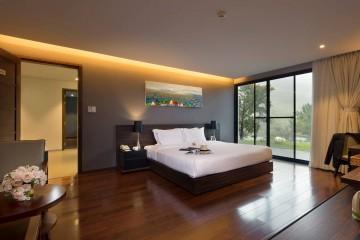 Hệ thống đặt phòng khách sạn, villa, homestay Đà Lạt  - Amazing Đà Lạt
